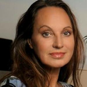 Speaker - Annette Müller