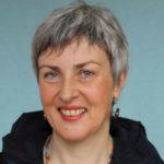 Prof. Dr. Ursula Immenschuh