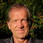 Ulrich Gross