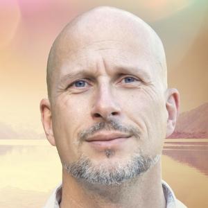 Speaker - Andreas Goldemann T
