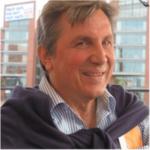 Ulrich Bohnefeld